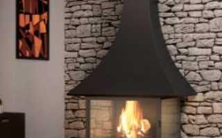 Размеры камина (73 фото): декоративный встроенный камин в доме, стандартная модель с топкой своими руками