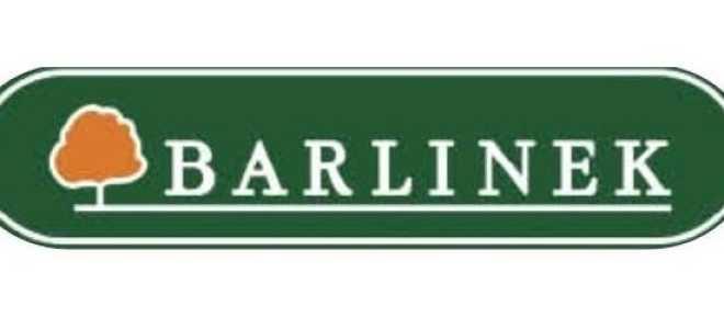 Паркетная доска Barlinek: особенности и размеры покрытия из Польши из ясеня и дуба