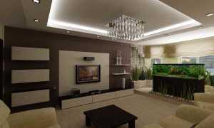 Дизайн комнаты 15 кв. м дизайн (55 фото): проект ремонта жилой комнаты в «хрущевке» площадью 15 квадратных метров