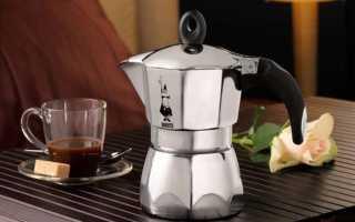 Гейзерные кофеварки: обзор моделей  года Gipfel, Delonghi, Zeidan, Fissman, Teskoma, Vitesse, Кelli и другие