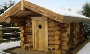 Планировка бани 3х5 м (45 фото): как обустроить внутри мойку и парилку отдельно, план постройки