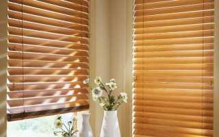 Горизонтальные жалюзи (41 фото): какие лучше на окна – вертикальные или горизонтальные