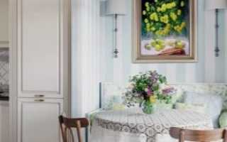Бра в стиле «прованс»: дизайнерские настенные светильники, голубые модели стену в стиле «кантри»