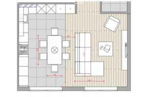 Паркетная доска на кухне (55 фото): отзывы о влагостойком паркете для коридора