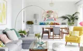 Гостиная в скандинавском стиле (57 фото): дизайн маленького зала в стиле «Скандинавия»