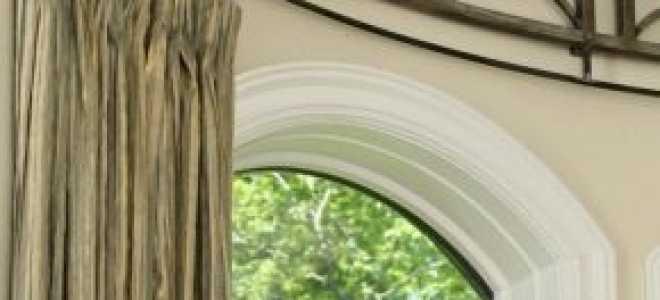 Кованые карнизы (38 фото): белые карнизы для штор в интерьере, ковка, двойной кронштейн, изделия для балдахина