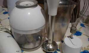 Блендер Gorenje: отзывы о моделях, электросхема и нож к блендеру