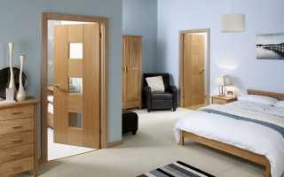 Двери Argus (41 фото): входные и межкомнатные, металлические с терморазрывом, отзывы покупателей, как сохраняют тепло