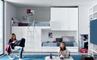 Спальни для девочек-подростков (89 фото): идеи оформления