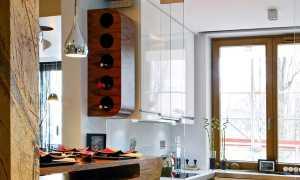 Современные люстры на кухню  (58 фото): стиль для маленькой кухни