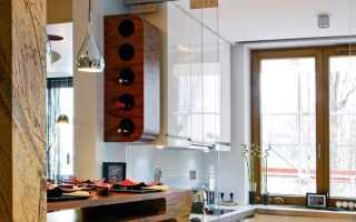 Потолочные светильники для кухни (64 фото): кухонные галогеновые своими руками в интерьере