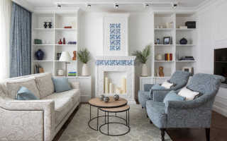 Интерьер гостиной в частном доме (117 фото): дизайн зала в стиле «лофт» в загородном деревянном доме