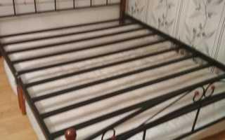 Кованые кровати из Малайзии: особенности и разновидности, отзывы