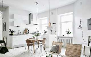 Обои в скандинавском стиле (53 фото): обои для стен в интерьере, особенности стилистических мотивов Скандинавии