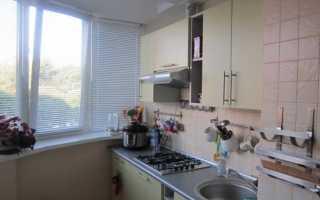 Вертикальные жалюзи на кухню (36 фото): современные мультифактурные модели