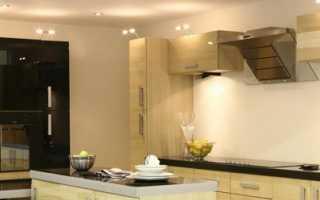 Мощная вытяжка для кухни: как рассчитать мощность и производительность, расчет для 12 кв м