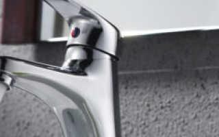 Смесители Rossinka: гигиенический кран для ванны или раковины, Silvermix и другие популярные модели