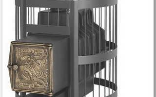 Печь для бани «Везувий»: чугунная и дровяная, «Легенда» и «Ураган», «Люкс» и другие модели, отзывы владельцев о качестве