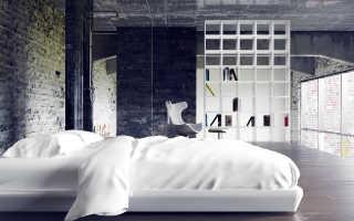 Зеркала в интерьере (93 фото): декоративные изделия в стиле лофт и прованс, виды с фацетом, модели для спальни и детской комнаты