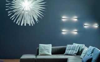 Декоративные светильники (52 фото): «свеча» и «орхидея», «мерцающий фонтан» и «лягушка»