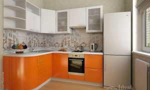 Цвет стеклянного стола для кухни (30 фото): черного, белого, оранжевого и других цветов