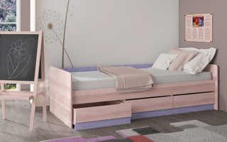 Кровать из дерева своими руками (74 фото): как сделать деревянную двуспальную кровать из бруса