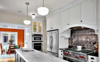 Современные идеи фартуков для кухни (54 фото): отделка кухонных фартуков