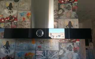Вытяжки для кухни (110 фото): кухонные электрические Gorenje, отзывы