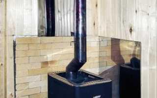 Установка печи в бане (47 фото): как правильно установить, как устанавливать – пошаговая инструкция