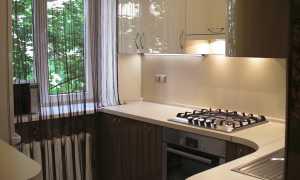 Зеленые стены на кухне (65 фото): интерьер в стиле Прованс в белых и светло-бежевых тонах