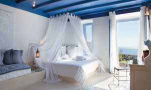 Кровать с балдахином (66 фото): крепление на взрослую кровать, как сделать своими руками