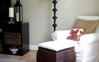 Кресла-кровати от Ikea (37 фото): инструкция к раскладным моделям, чехол и другие аксессуары