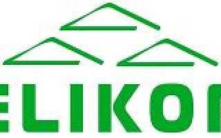 Вытяжка для кухни Elikor: отзывы покупателей