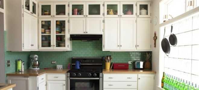 Узкие кухонные шкафы (32 фото): высокий выдвижной напольный пенал на кухню