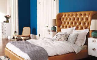 Стенка в спальне (43 фото): варианты и особенности оформления