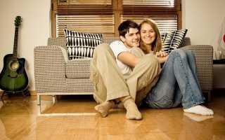 Маленькие диваны (47 фото): небольшая малогабаритная мебель со спальным местом для комнаты