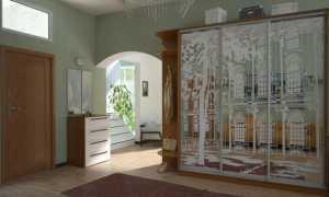 Пескоструйный рисунок на зеркале (46 фото): техника нанесения пескоструем узоров на бронзовом зеркале и правила ухода