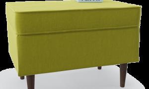 Банкетка со спинкой: мягкая для детского сада и офиса, диван-банкетка в стиле барокко