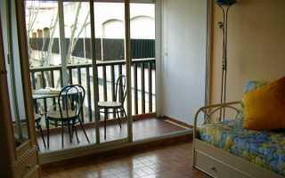 Раздвижные двери на балкон (38 фото): балконные пластиковые модели или панорамные французские конструкции на лоджию в квартире