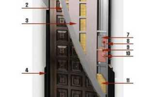 Входные деревянные двери (58 фото): уличные наружные модели из массива дерева в квартиру или дом, двухстворчатые изделия с шумоизоляцией