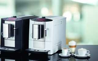 Кофемашина для латте: модели для турецкого кофе и макиато с функцией горячий шоколад и какао