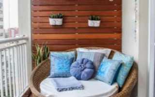 Кресла на балкон (44 фото): плетеное кресло для лоджии своими руками, мебель для отдыха, столик, стол